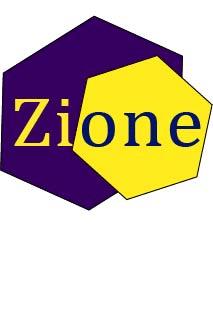 логотип для сети магазинов брендовой одежды
