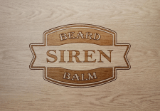 Logo - Siren