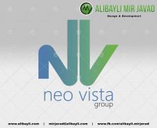 NeoVistaGroup