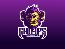 Chimps Esports