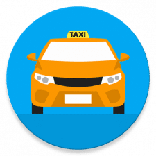 Taxi Client