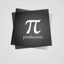 Pi-Production