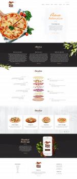 Rotata pizza _v1