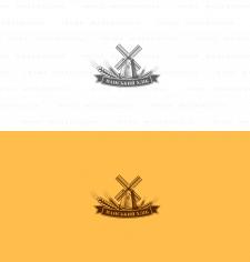 Logo | Панський Хліб