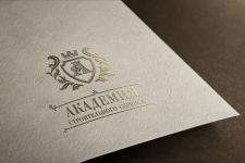 АСС, лого