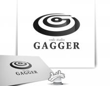 Gagger
