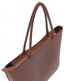 Моделирование сумки