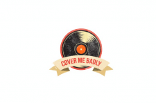 Cover me badly