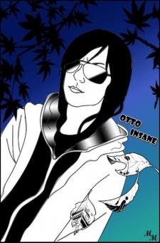 Otto Insane