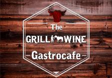 Grill&Wine