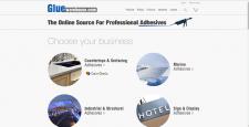 gluewarehouse.com