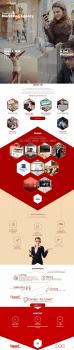 Flynaut Digital Marketing Agency