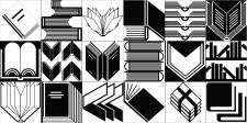 Книги вектор