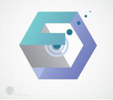 logos_CUB