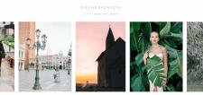mayherkevych.com