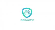 Студенческий портал ЛОГОТИП