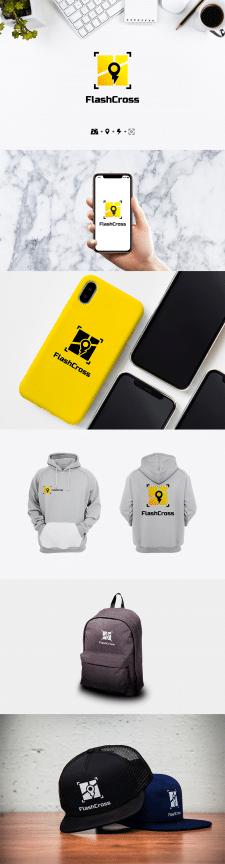 Лого FlashCross