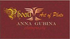 Phonix Art of Photo