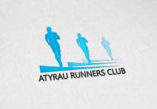 Atyrau runners club