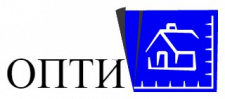 Логотип для торговой компании