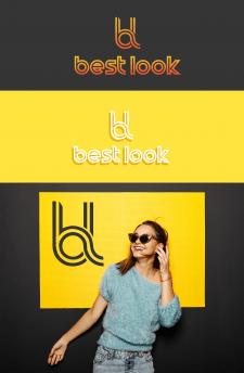 FashionLogo shop USA
