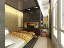 Квартира_1