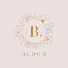 Дизайн логотипу інстаграм сторінки