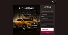 lp-ds-lancement-ds7crossback-mars-2018