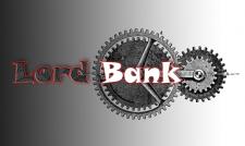 Lord Bank