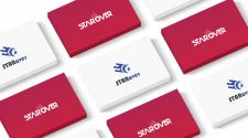 starover_logo