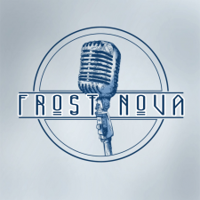Frost Nova 2