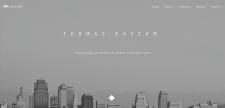 THOMAS RHYTHM