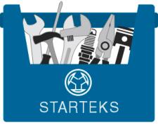 STARTEKS