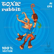 toxit-rabbit