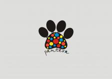 Логотип типографии