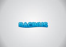 Логотип Bacinus