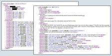 Прайсы в формате XML/YML для Rozetka,Yandex,Avito
