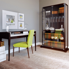 Визулизация мебели