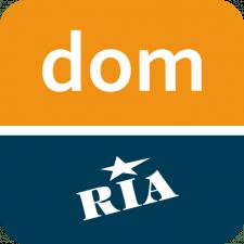 Парсер номеров DomRia