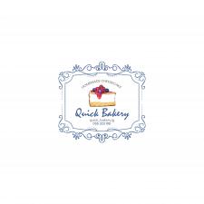 Логотип для кондитерской мастерской.