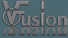 VFusion