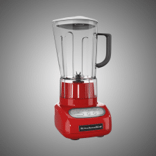 kitchen_blender