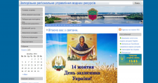Полная реставрация сайта после вирусного заражения