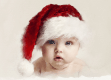 Закажи оригинальный подарок к Новому году!!!