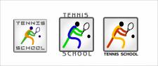 школа тенниса