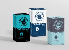 Дизайн упаковки на конкурс