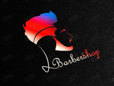 Логотип 22