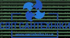 """Логотип для  магазину """"Світ Сантехніки"""""""