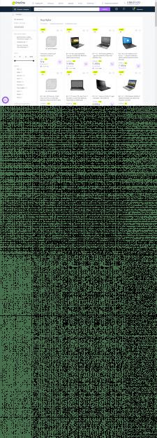 Интерграция сайта на Yii2 с 1с