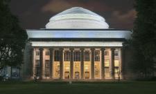 Массачусетский технологический институт (статья)